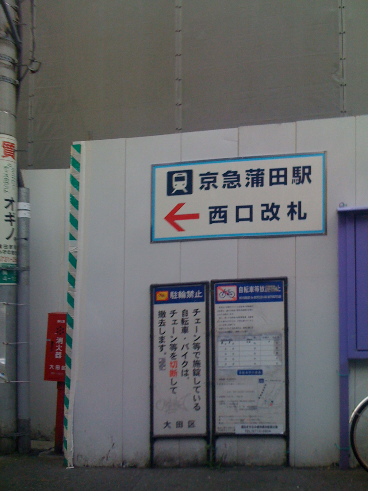 IMG_0330.jpg